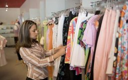Un plan de marketing muestra los diferentes caminos disponibles para atraer nuevos clientes.