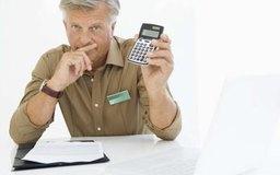 Entiende la corrección de errores y asientos de ajuste en la contabilidad.