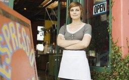 Los propietarios australianos de negocios no deben tener quiebras ejecutadas en sus registros públicos.