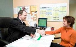Un vendedor puede anticipar objeciones y formular una respuesta antes de tiempo.