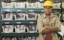 Para que la ropa de trabajo sea deducible por el IRS debe ser únicamente útil durante el trabajo.
