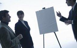 La función principal de una agencia de publicidad es trabajar contigo para desarrollar una campaña publicitaria.