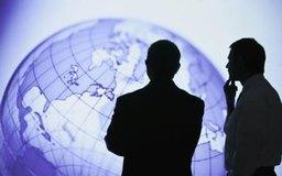 Puedes trabajar en el gobierno, en organizaciones sin fines de lucro o de forma independiente con un título en ciencias sociales.
