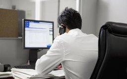 Muchos departamento de recursos humanos hacen usos de la verificación de los antecedentes generales de un posible empleado.