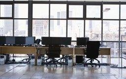 El despido de un empleado puede tener consecuencias legales.