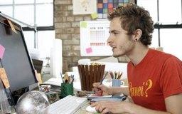 El nivel de entrada de programadores de sistemas gana US$ 55.800 al año, en promedio.
