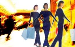 Los productos promocionales son una herramienta de marketing que ayuda a tu empresa a obtener clientes a través de exposiciones repetidas.