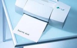 Los archivos de impresora ubicados en lugares incorrectos pueden causar todo tipo de frustraciones.