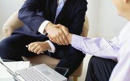 Los diferenciales son importantes si tu empresa presta o toma prestado dinero.