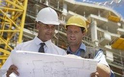La estimación adecuada de los costos de un proyecto demanda planificación.