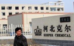 Comprar mercancía directamente de China puede ahorrarte dinero pero puede ser un poco complicado.