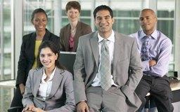 Hay varias maneras de motivar y retener a tus empleados de alto rendimiento.