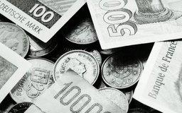 Los ingresos no se registran en base al efectivo bajo la contabilidad basada en los valores devengados.