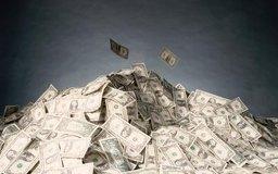 Cómo calcular dividendos en acciones preferentes.