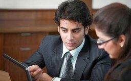 La capacitación en el trabajo puede ayudarte a encontrar a los mejores empleados.