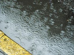 How To Keep Rainwater From Running Under A Garage Door Home Guides Sf Gate