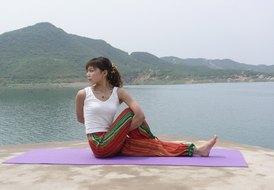 Piriformis Strengthening Exercises