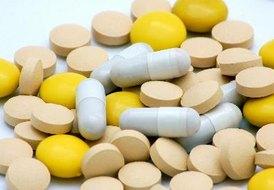Digestion of Vitamins
