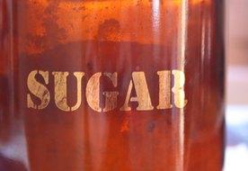 Advantages & Disadvantages of Sugar