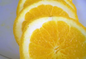 How Much Vitamin C Should You Take Daily?