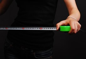The Ideal Body Fat Percentage