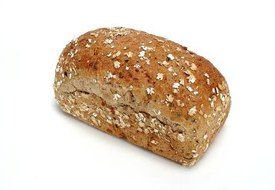 List of Digestible Complex Carbohydrates