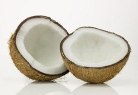 Does Coconut Increase Cholesterol Levels?
