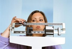How Much Weight Can You Lose in 2 Months?
