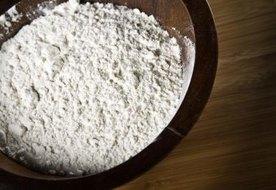 Is White Rice Flour Gluten Free?