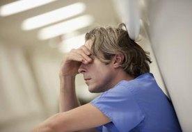 Causes of Low Serotonin