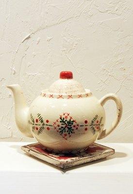 Benefits of Jiaogulan Tea