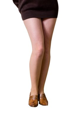 Exercises to Get Rid of Big Thighs