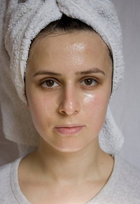 How to Stimulate Collagen Production to Firm Skin