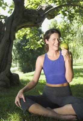 Unhealthy Diet Problems