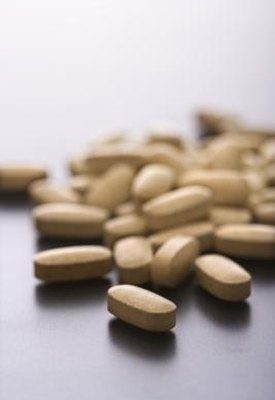Can Vitamins Make You Feel Bloated?