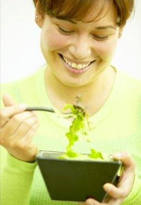 Safflower Oil & Diet