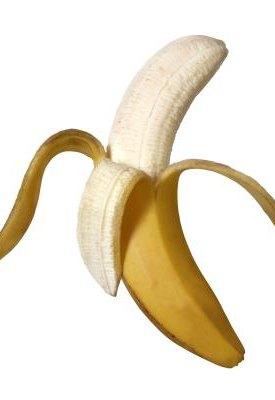 Five Foods Higher in Potassium Than Bananas