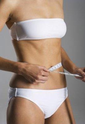 Will Running Flatten My Stomach?