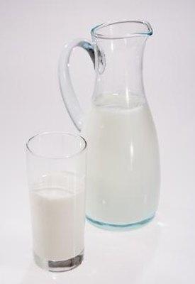 Calcium Levels & Hair Loss