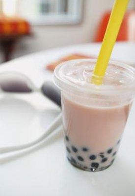 Thai Tea Health Benefits