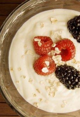 Healthy Diet Breakfast Ideas