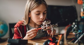 Ideas for Kid Inventions