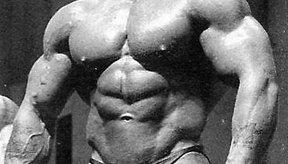 AndroGel es un suplementos de testosterona que se aplica a través de la piel.