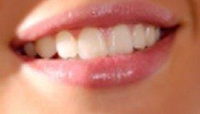 La salud dental es muy importante para todos.