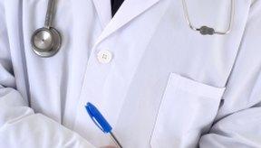 Tu doctor puede ayudarte a determinar cuando necesitas diálisis renal.
