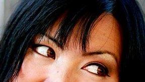 Usa las lentes de contacto de forma segura y cómoda.