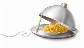 No es sorpresa, verse atrapado en un ciclo de aumento de peso generalmente encuentra su causa en hábitos poco saludables de alimentación.