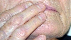 El herpes labial no se puede prevenir o curar, pero se puede limitar su duración.