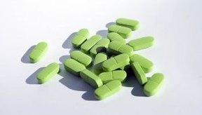 Los beneficios para la salud de la vitamina D3 pueden incluir una mayor densidad ósea.