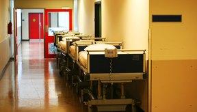 Es importante estar bien preparado antes de entrar en el hospital o al consultorio si vas someterte a una cirugía de muela de juicio.
